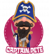 Captain Pete