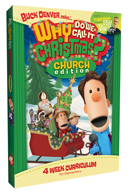 Curriculum | Kids Bible Lessons | What's in the Bible